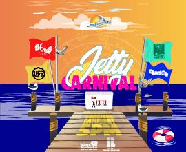Jetty Carnival