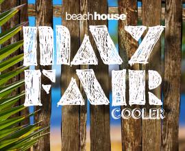 Beach House Mayfair 2019