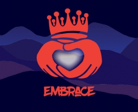 "QRC Fete Royal ""Embrace"""